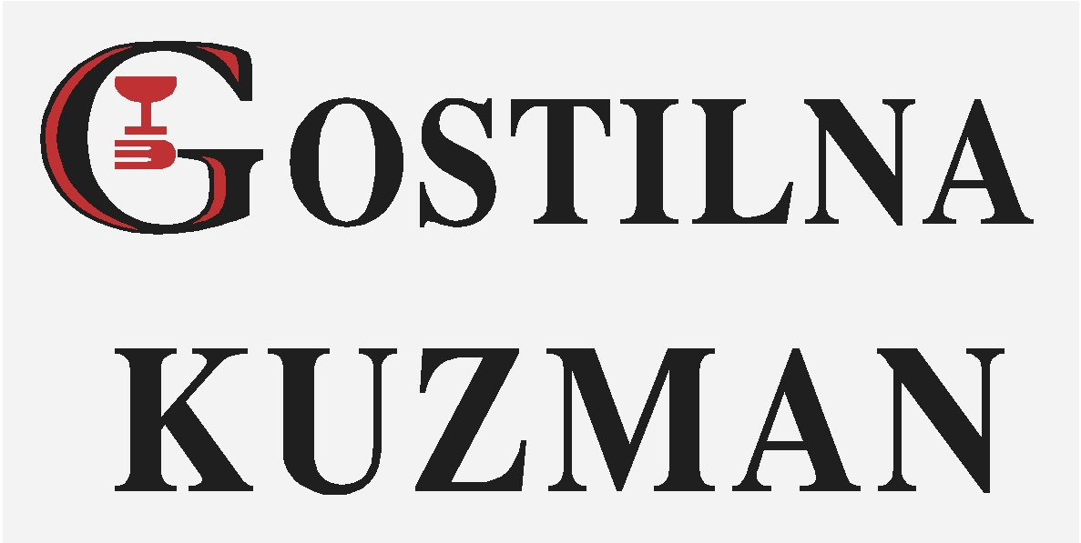 Gostilna Kuzman
